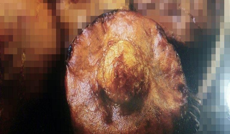 Konda Kevum Recipe (Sinhala Aurudu food)